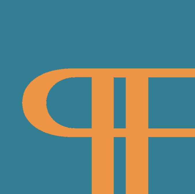 Paola Fini logo