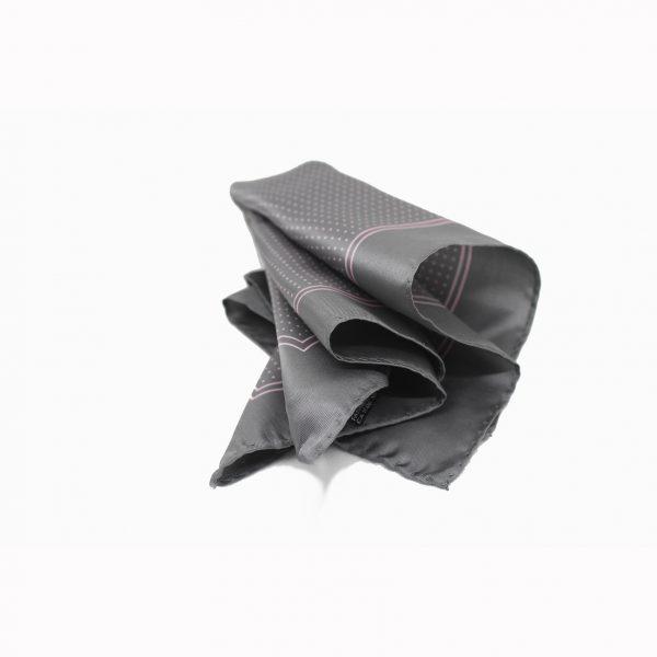 pochette Gray